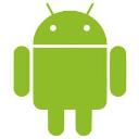 Android 5.0 pourrait sortir au mois d'octobre