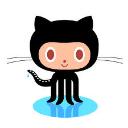 Le réseau social GitHub gagne un nouvel outil