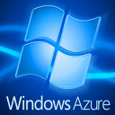 La création d'API sur Azure est désormais possible sur Android et iOS