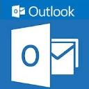 Les comptes associés remplacés par des allias sur Outlook.com