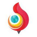 Torch Browser totalise 10 millions d'utilisateurs