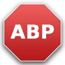 AdBlock Plus s'attaque à Internet Explorer