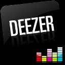 Deezer passe à 10 heures d'écoute gratuite