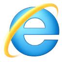 Internet Explorer serait le navigateur le plus sécurisé