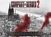 Company of Heroes 2 est disponible sur PC