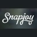 Snapjoy disparaîtra le 24 juillet