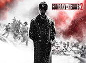Company of Heroes 2: le test