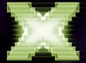 DirectX 11.2 réservé à Windows 8.1 et Xbox One