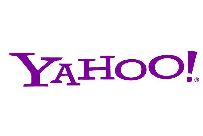Yahoo compte fermer quelques services