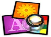 Art View enrichit l'outil Coup d'oeil d'OS X