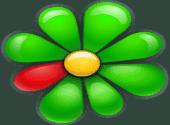 Le logiciel ICQ est disponible sur Mac OS X
