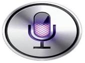 La dictée vocale hors connexion sous iOS 7