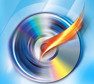 Cyberlink lance son logiciel de gravure Power2Go 9
