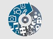 Semaine 33: les logiciels de la semaine par Logitheque