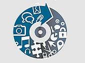 Semaine 35: les logiciels de la semaine par Logitheque