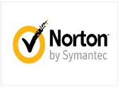 La nouvelle gamme de produits Norton est disponible