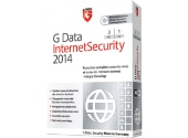 Test antivirus 2014: GData InternetSecurity 2014