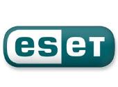 Eset présente les nouvelles versions d'Eset NOD 32 Antivirus et Eset Smart Security