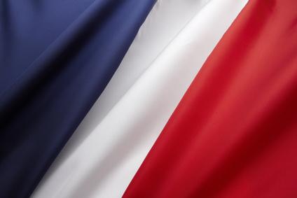 Cocorico: Les éditeurs de logiciels Made in France