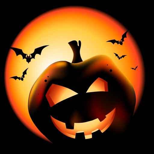 Halloween : les bons plans logiciels