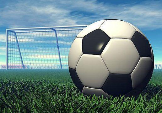 Les meilleurs logiciels de football en téléchargement