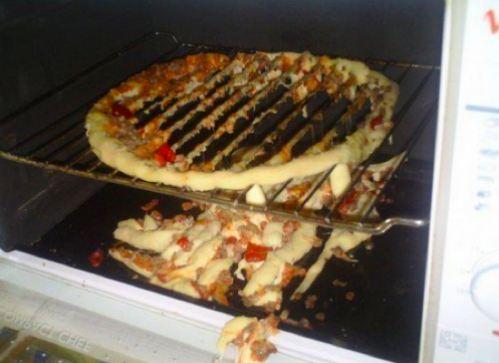 Les logiciels de cuisine: Des recettes pour tous les cuisiniers