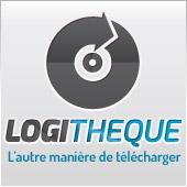 Actu Logitheque: Proposez nous vos logiciels