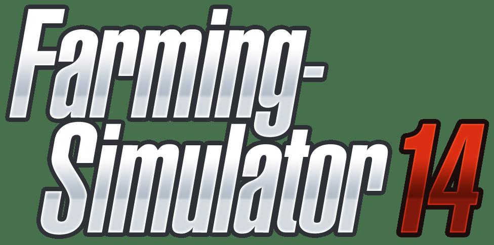 Farming Simulator 14: Prenez les commandes d'un tracteur