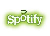 Spotiamp : l'hommage de Spotify à Winamp