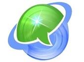 Beamrise : un navigateur internet socialement connecté