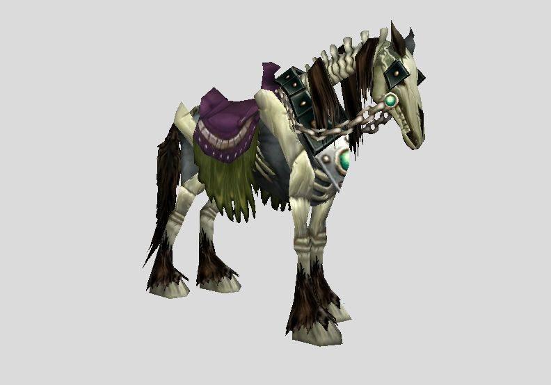Alerte: Le Trojan Disker vole les identifiants World of Warcraft