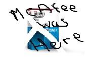 McAfee Antivirus disparaît et devient Intel Antivirus