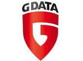 GData ouvre son programme Beta pour les versions 2015 de ses antivirus