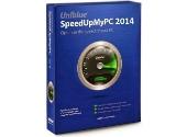 Test: Uniblue SpeedUpmyPC 2014