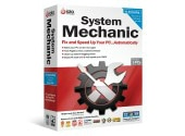 Test: System Mechanic Free 12.5