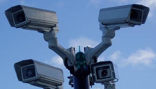 Comment utiliser sa webcam (comme un pro de la NSA)