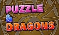 Dossier Puzzle And Dragons: Les raisons d'un succès sans précédent