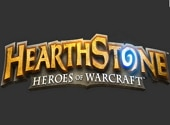 Blizzard sort officiellement Hearthstone : Heroes of Warcraft sur PC et Mac