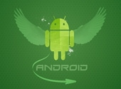 Android : les meilleures applications pour personnaliser son smartphone