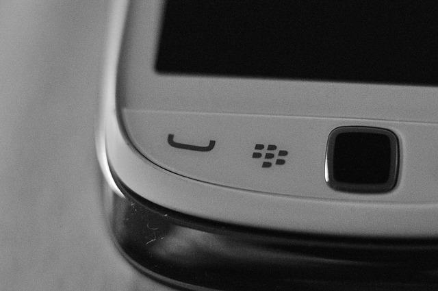 Applications pour localiser son téléphone portable