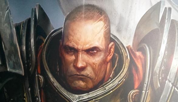 Diablo 3  Reaper of Souls: Interview du Croisé