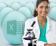 Microsoft: Premier clonage de cellule Excel réussi