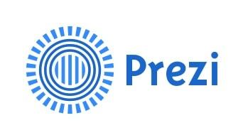 Prezi, le nouveau concurrent de PowerPoint, arrive en France