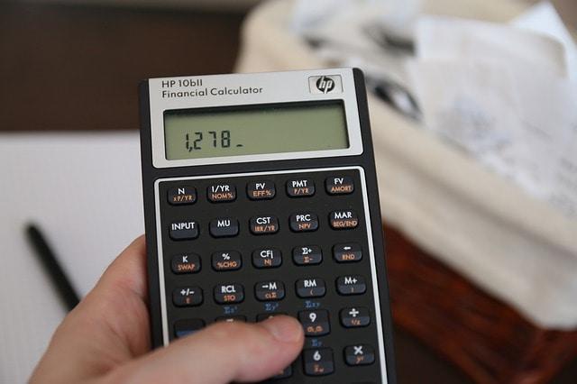 Déclaration d'impôts : les meilleurs logiciels pour calculer ses impôts