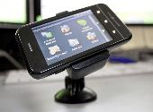 GPS, radar, essence : les applications Android et iOS indispensables pour les automobilistes