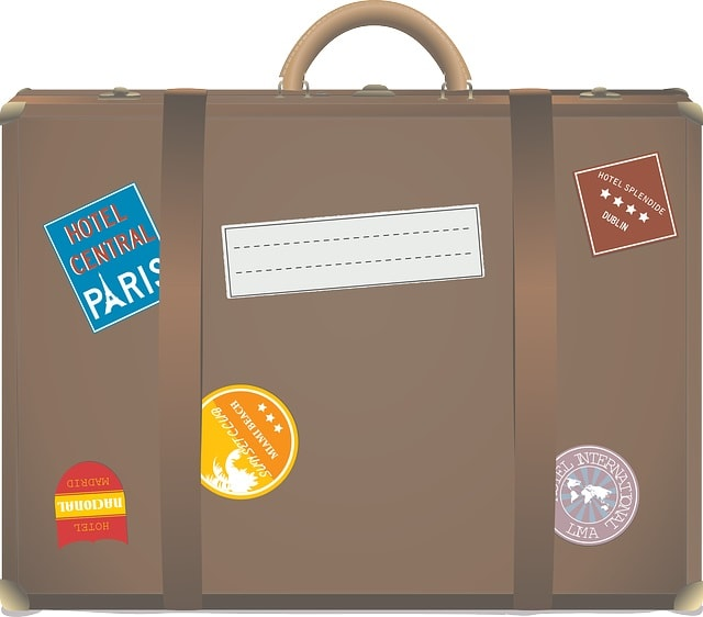 Les applications indispensables pour préparer son voyage