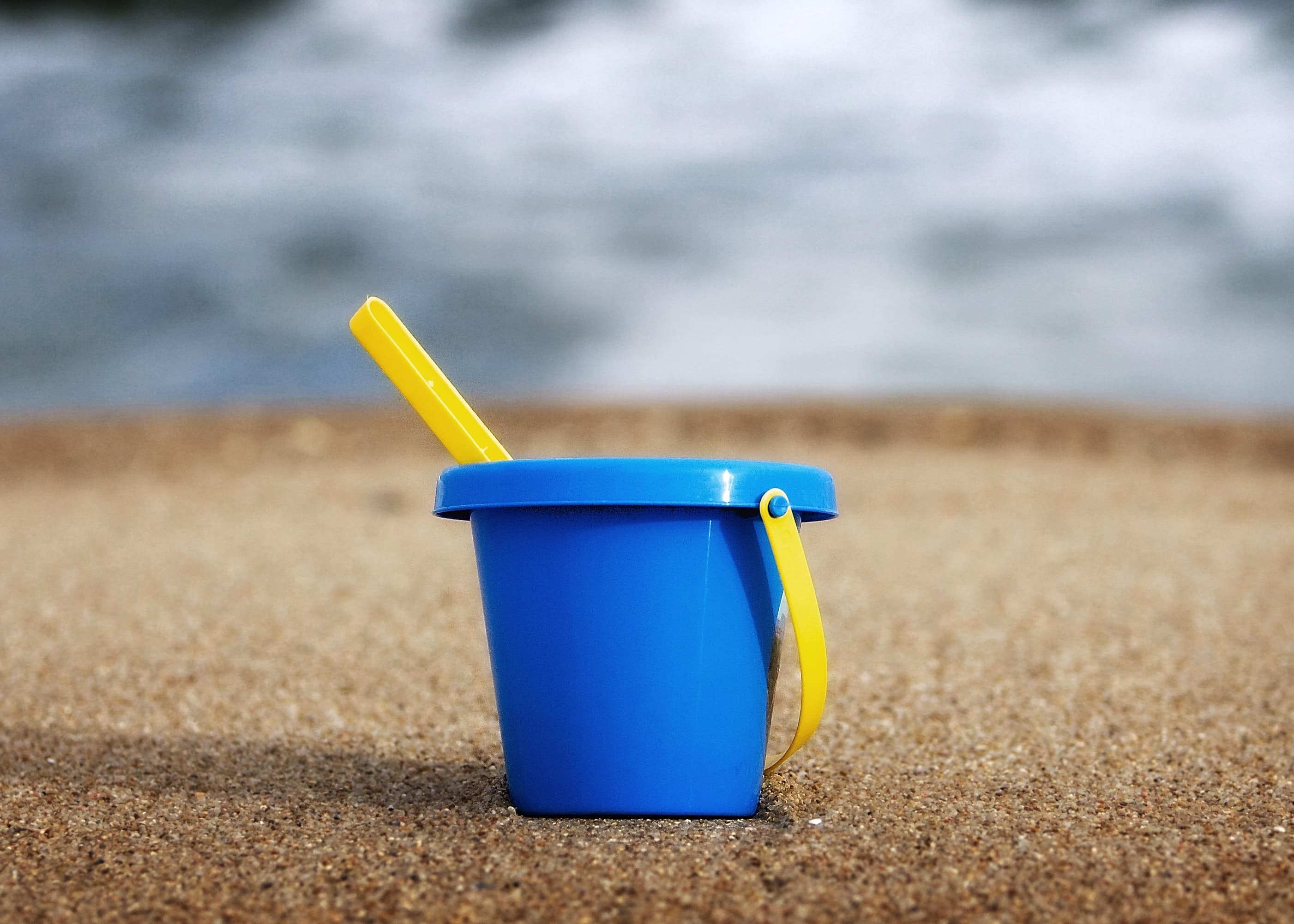 Les applications pour occuper les enfants en vacances [MAJ]