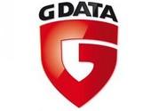 Promo Antivirus G Data: 2 licences pour le prix d'1