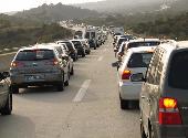 Trafic, embouteillages : les applications pour éviter les bouchons