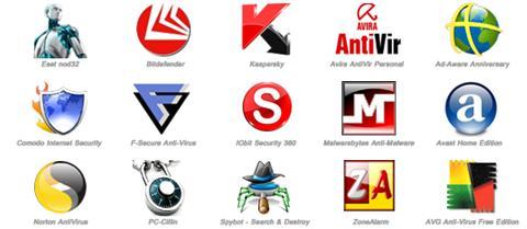 Sécurité : les trois raisons pour renouveler son antivirus